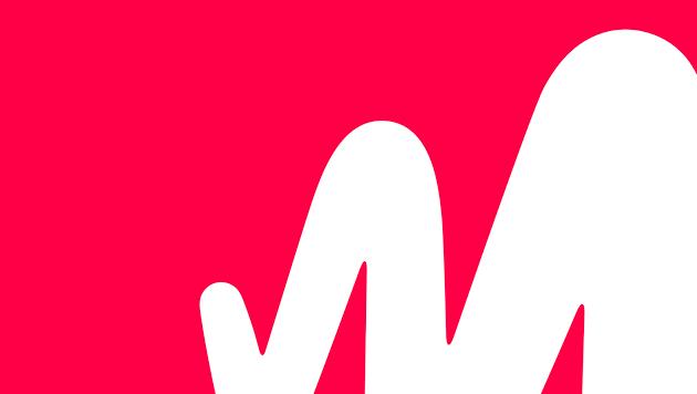 bcard_logo.png