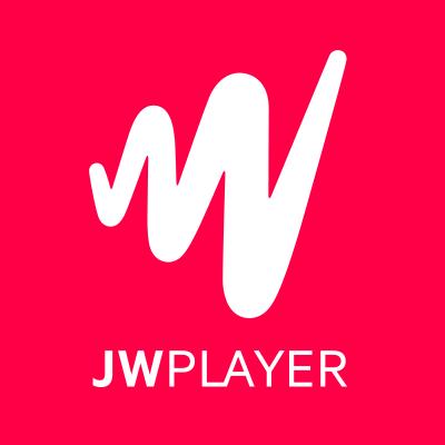 jwlogo (1).png