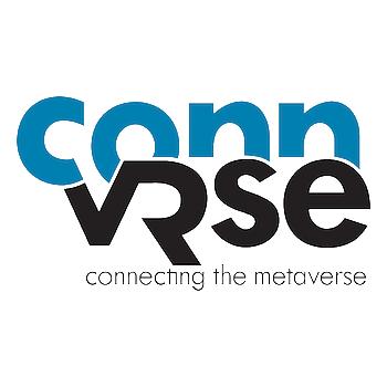 connvrse-logo_square.png