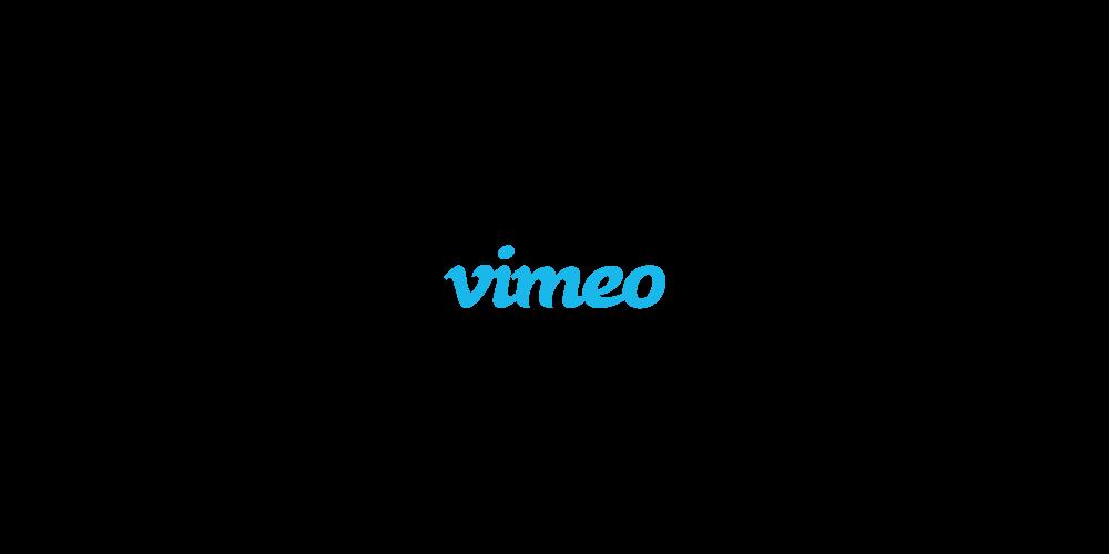 Plan BETA Vimeo_Logox4.png