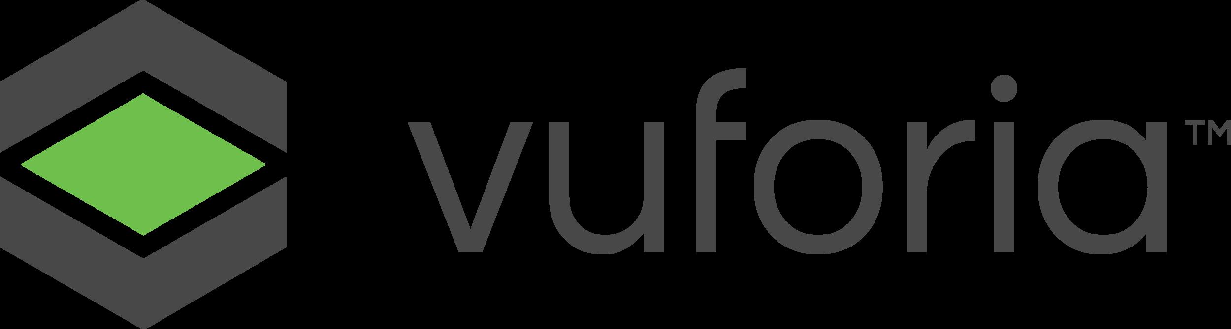 Vuforia Logo OLx2.png