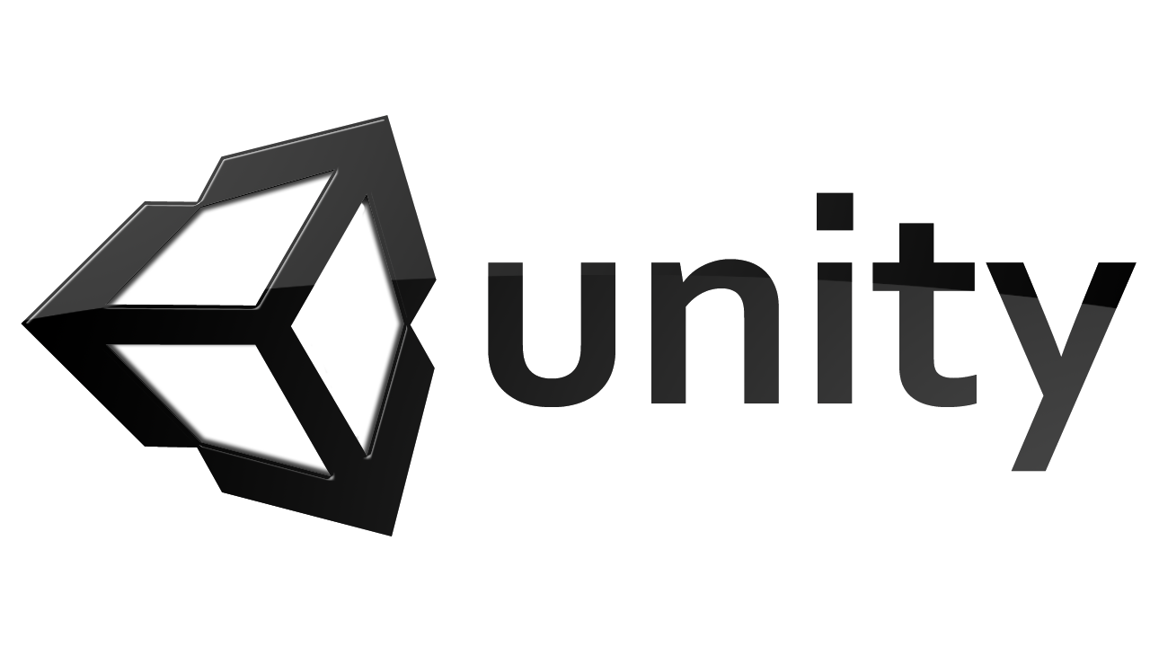 Unity-Logo-featured.png