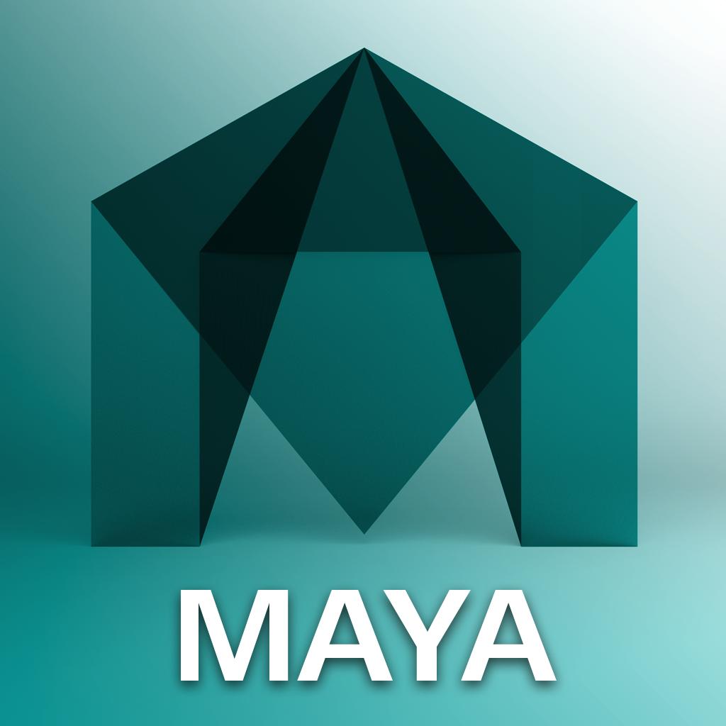 icon_Maya.png