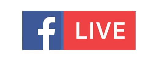 facebook_live.png