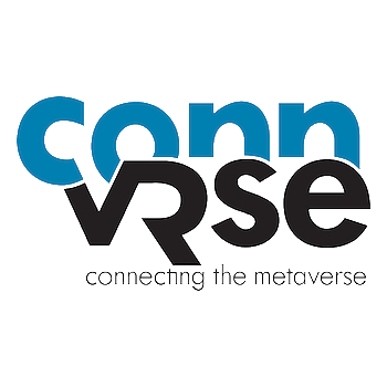 connvrse-logo_square.png