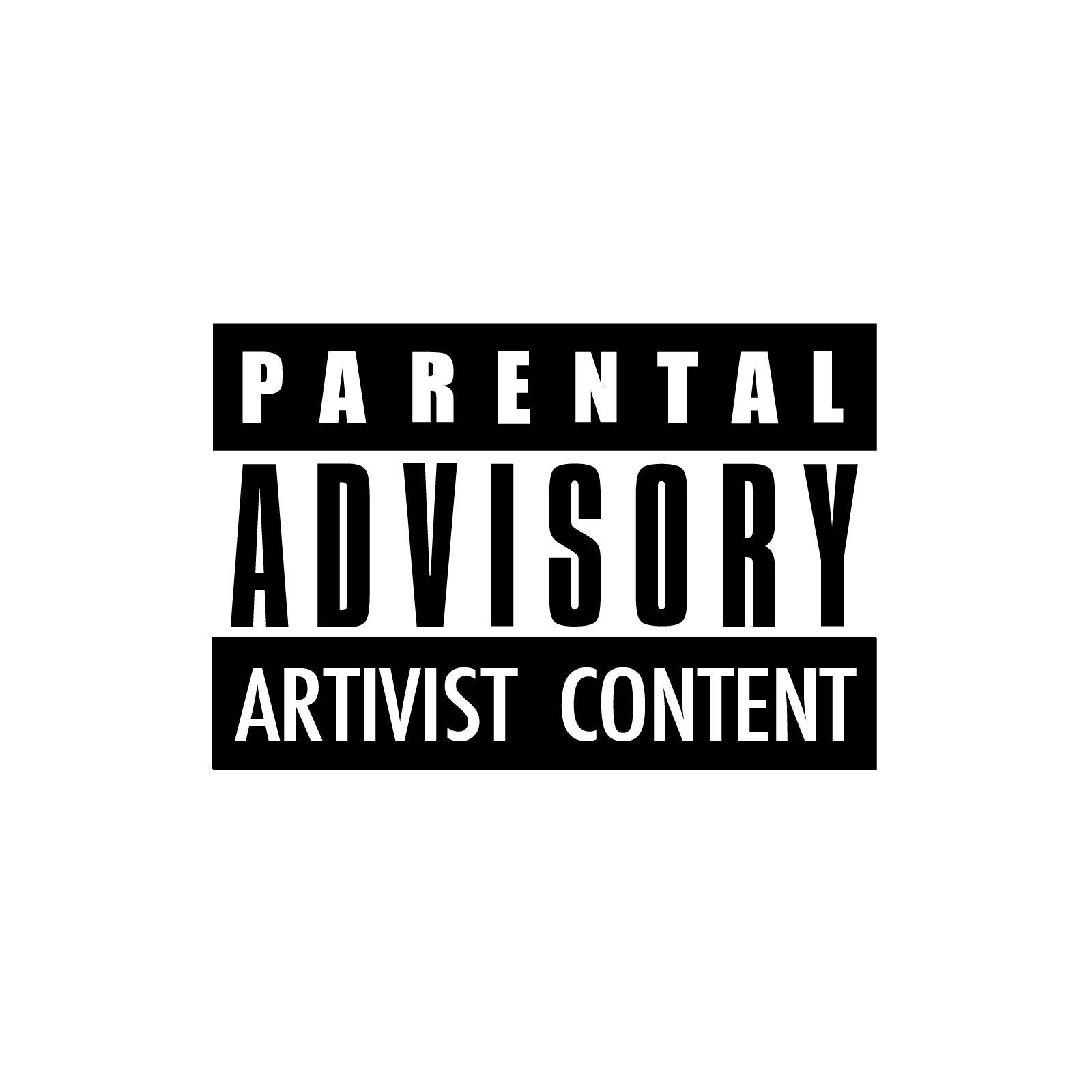 parental_advisory_explicit_content_lrgr_logo.png