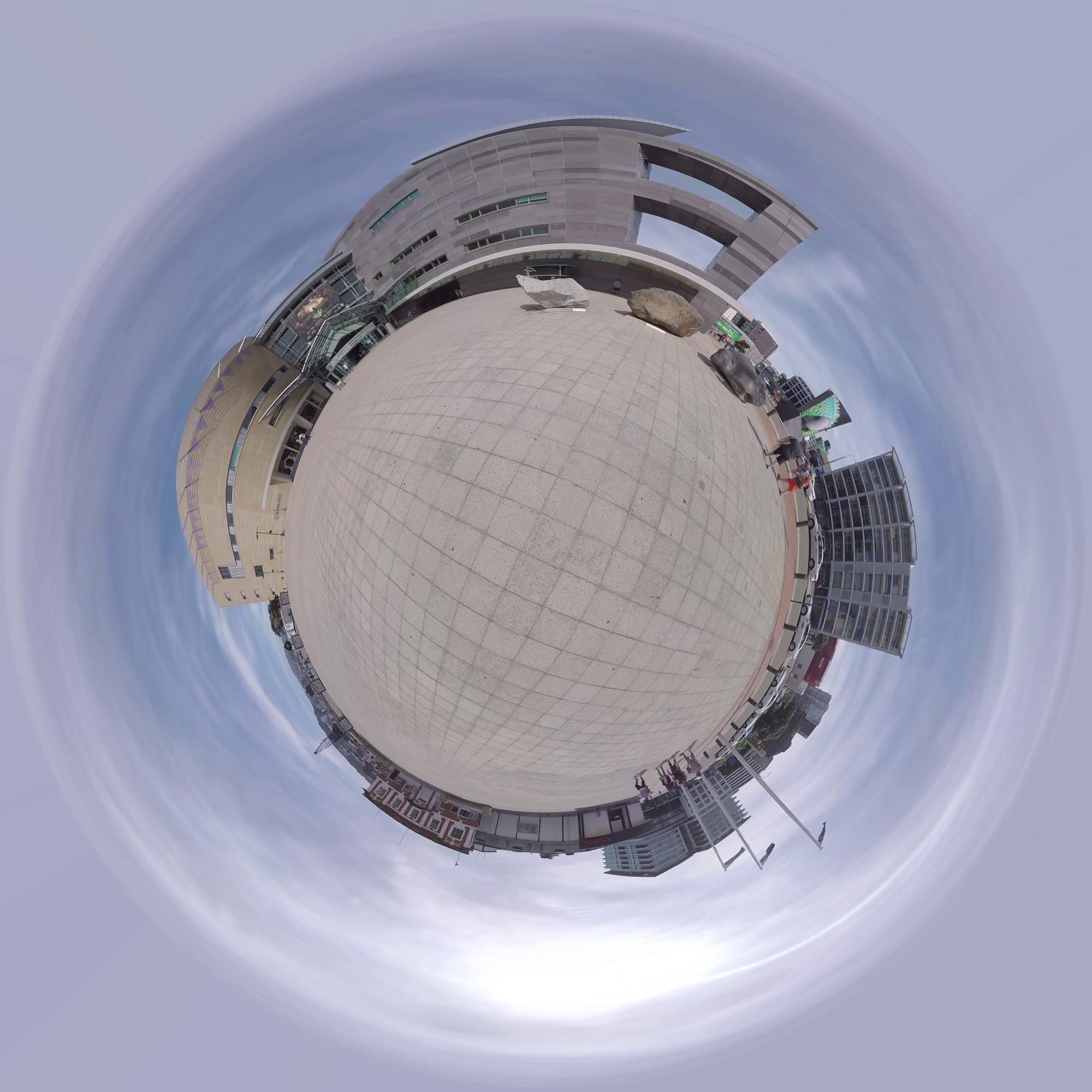 TePapa360-littleplanet.jpg