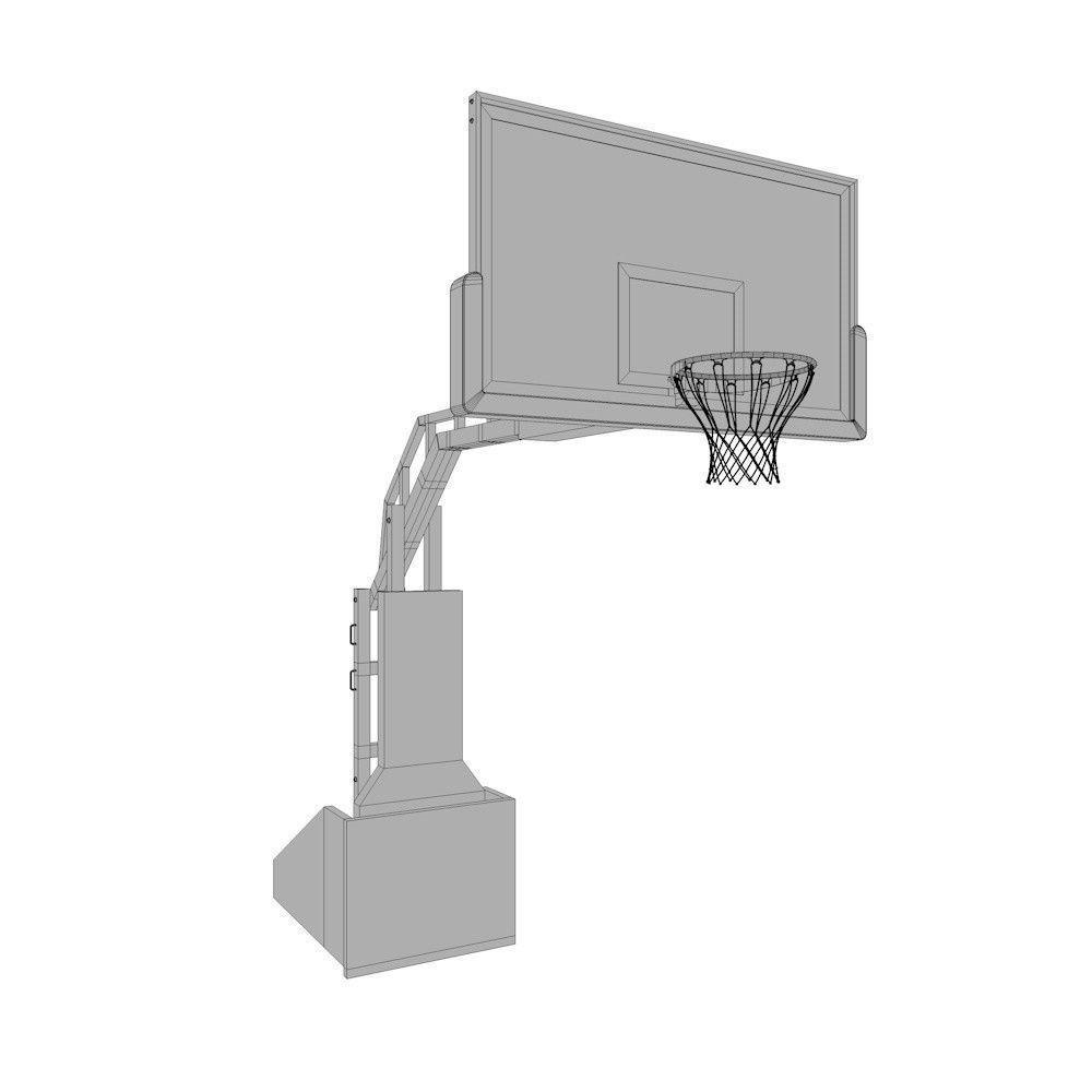 basketball-stadium-3d-model-low-poly-fbx-ma-mb (8).jpg