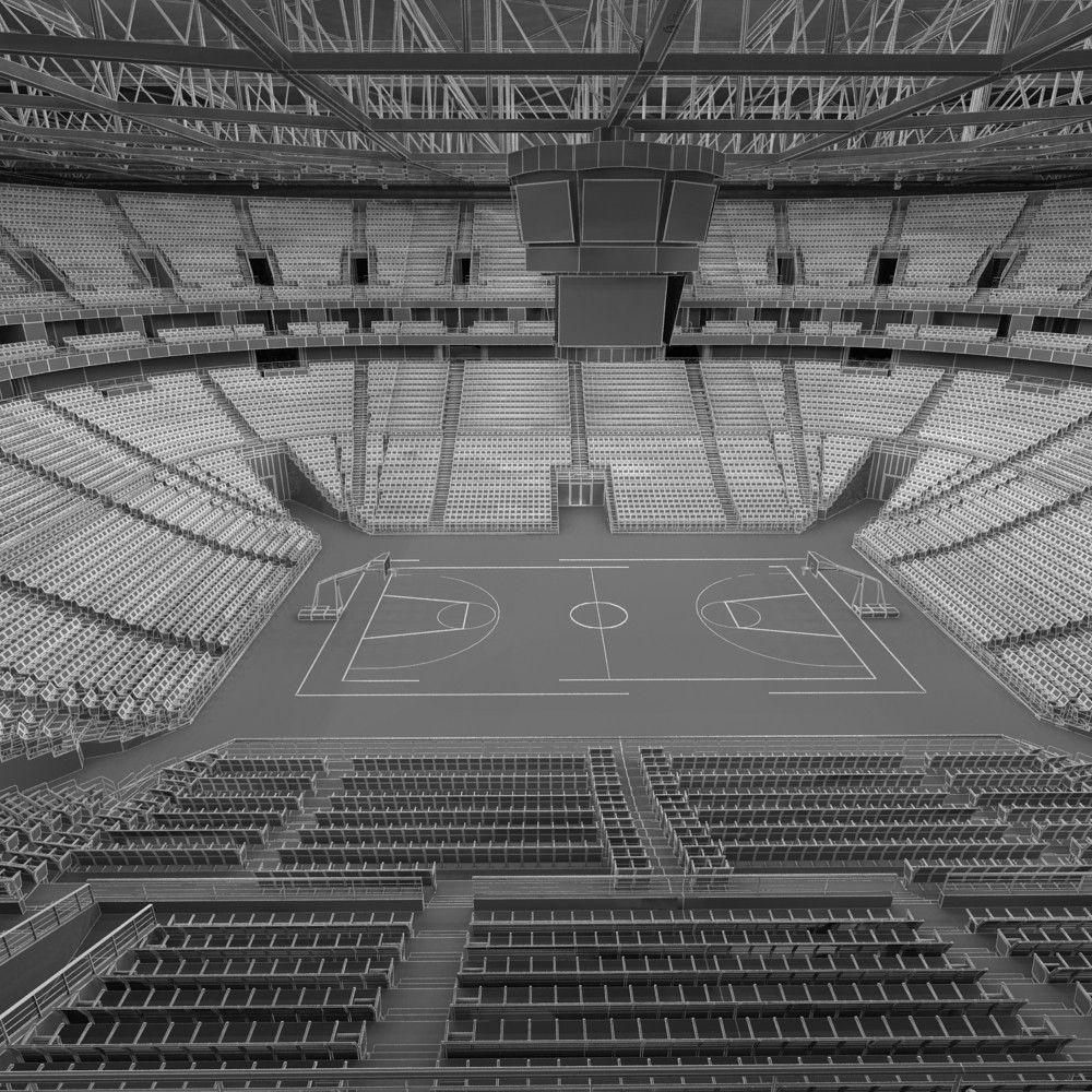 basketball-arena-3d-model-max-obj-fbx (2).jpg