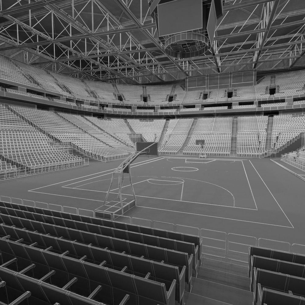 basketball-arena-3d-model-max-obj-fbx.jpg
