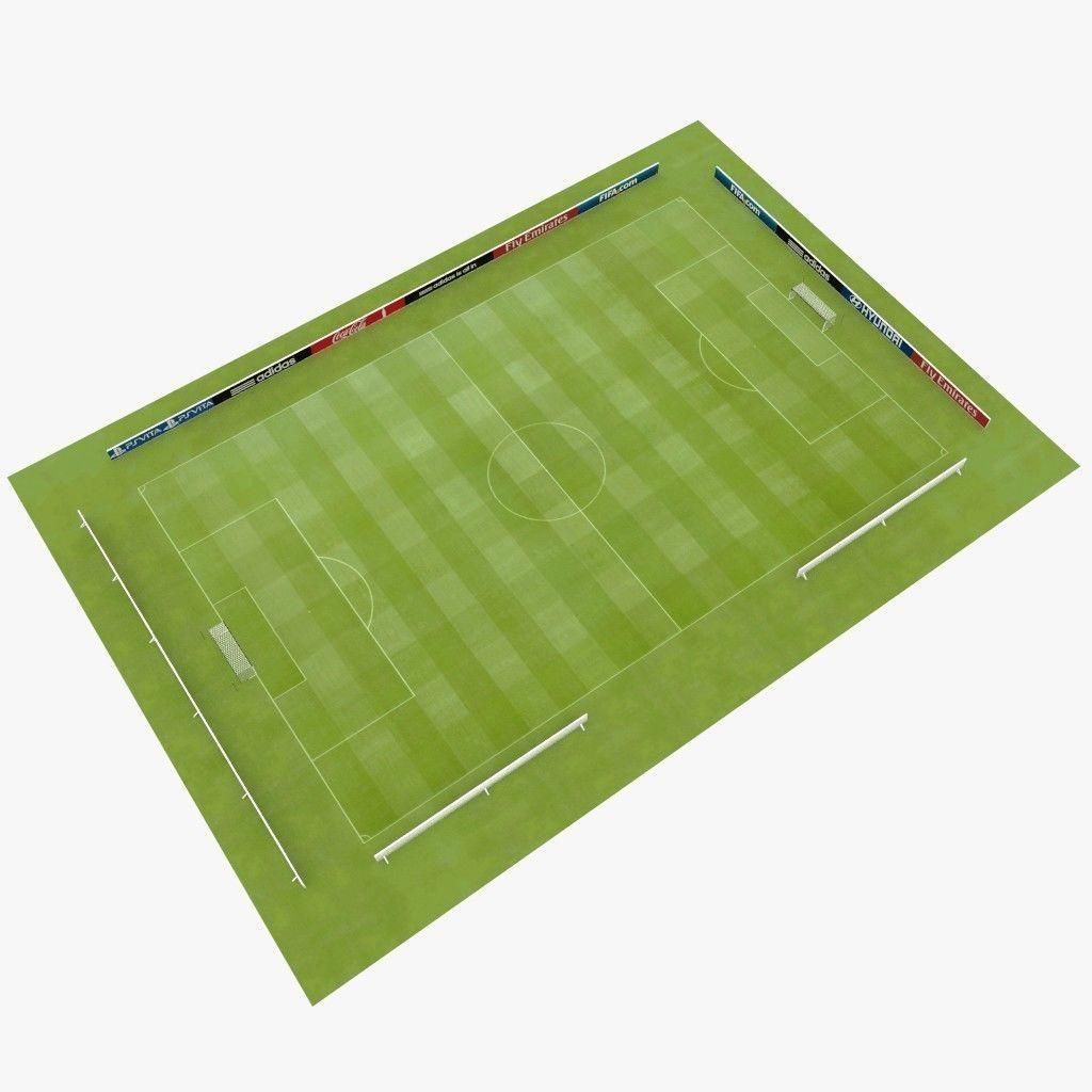 soccer-stadium-3d-model-low-poly-obj-3ds-fbx-blend-dae-mtl.jpg