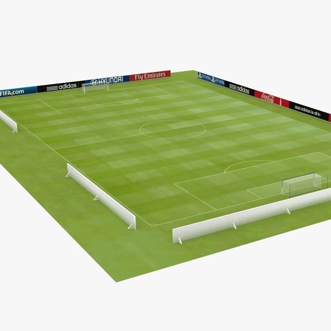 1soccer-stadium-3d-model-low-poly-obj-3ds-fbx-blend-dae-mtl.jpg