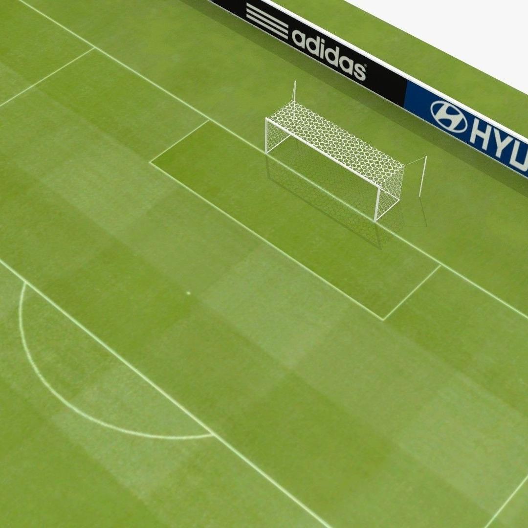 3soccer-stadium-3d-model-low-poly-obj-3ds-fbx-blend-dae-mtl.jpg