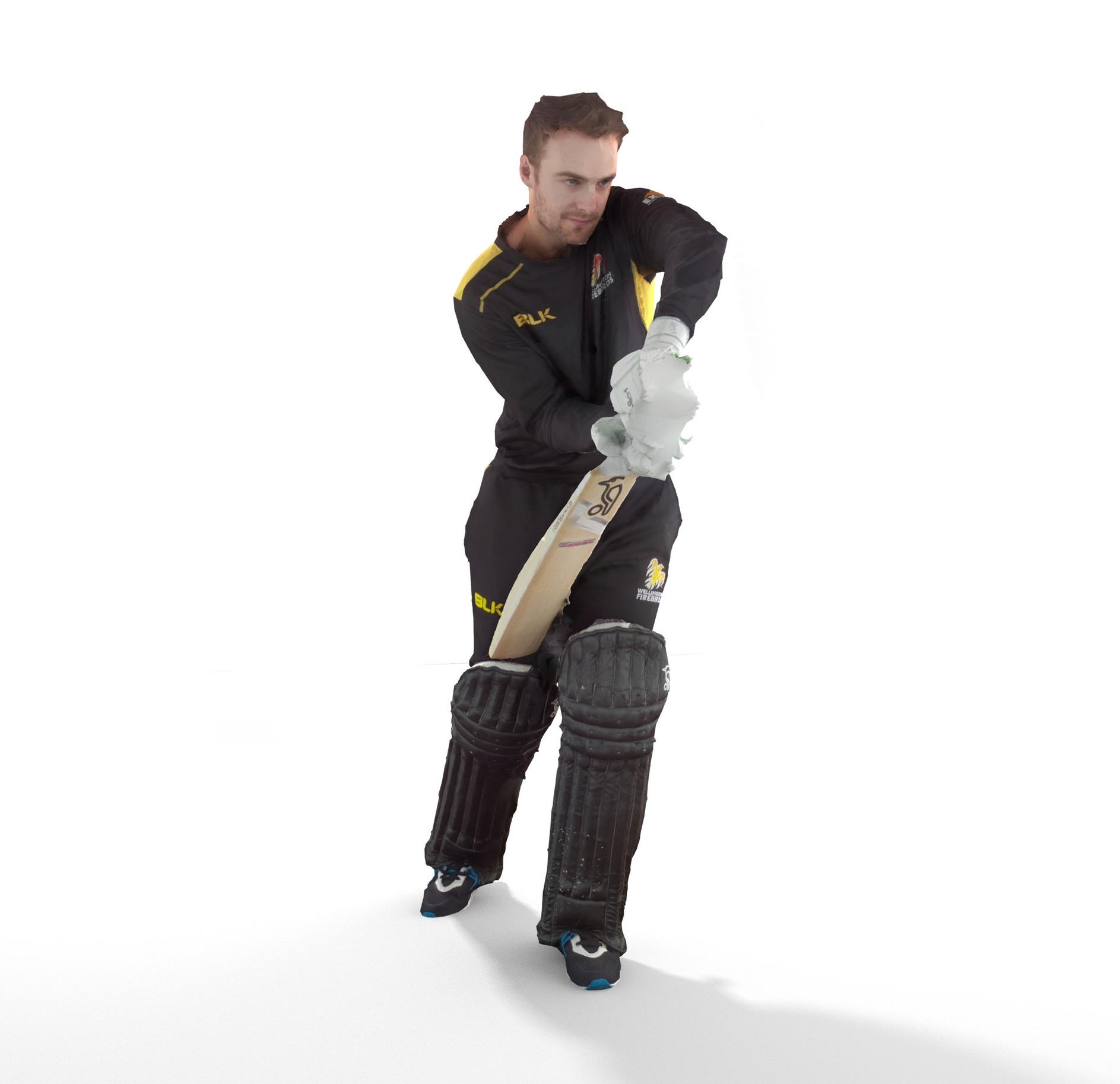 Cricketer_Render.jpg