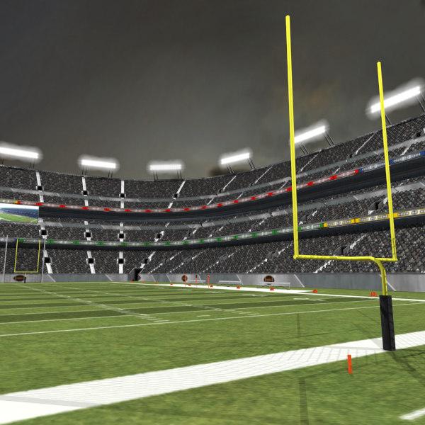 pico_football_bowl_stadium_3_tier.jpg8f16a5e9-d76b-4367-9b2f-4d5a1b215e9dLarge.jpg