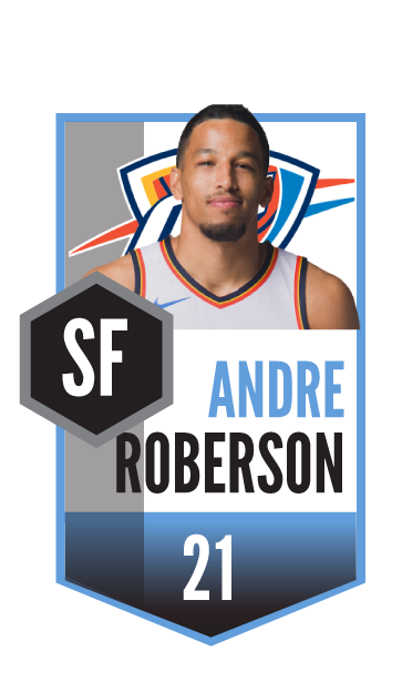 ANDRE_ROBERSON.png