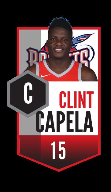 CLINT_CAPELA.png