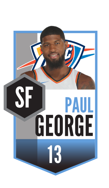 PAUL_GEORGE.png