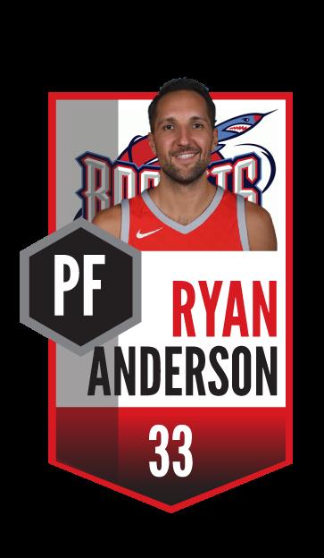 RYAN_ANDERSON.png