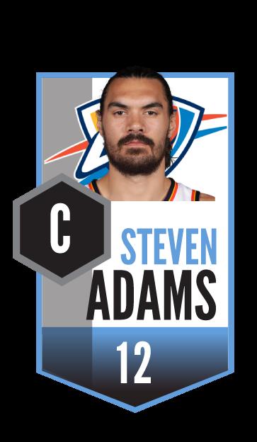 STEVEN_ADAMS.png