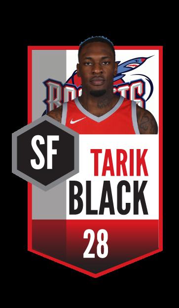 TARIK_BLACK.png