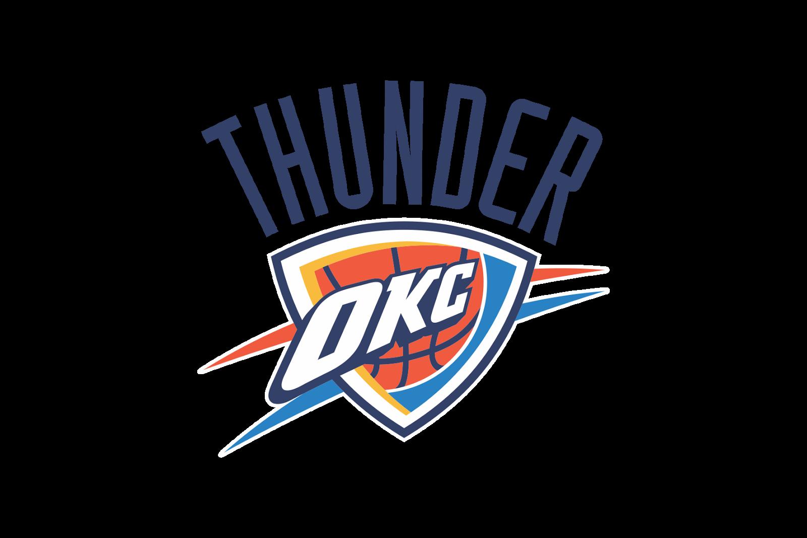 Logo Oklahoma City Thunder.png