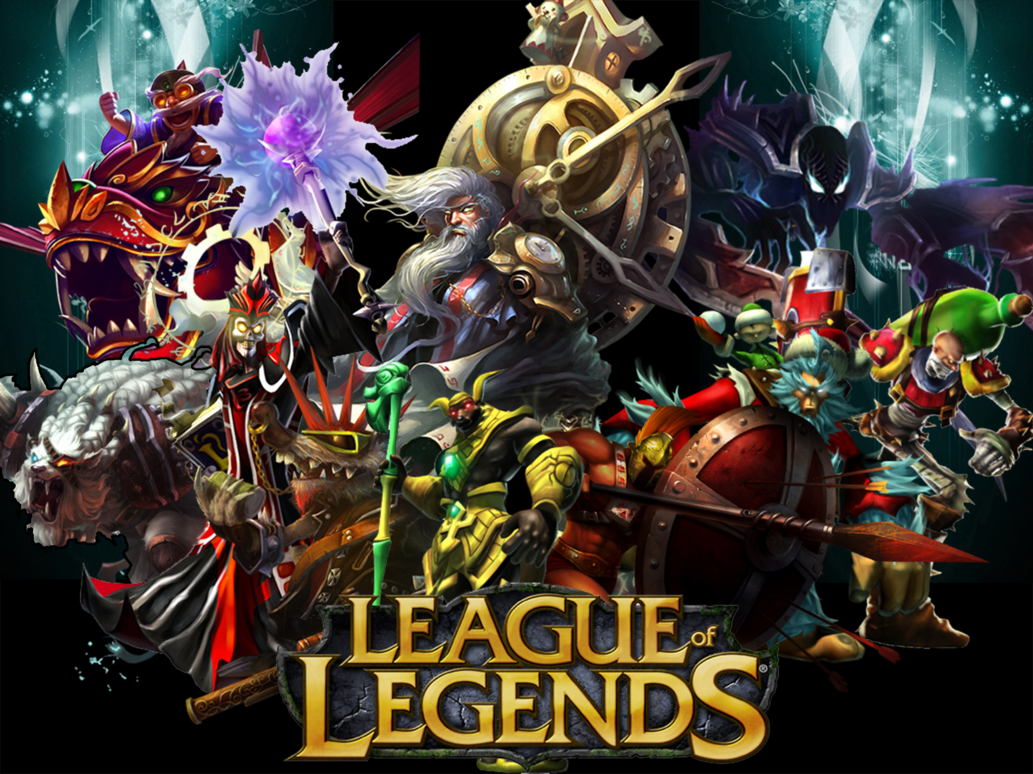 league_of_legends_wallpaper_by_husoldiernl-d6vkmsw.png