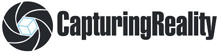 logo-capturing.png
