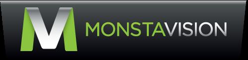 MV_Logo_Tag.png