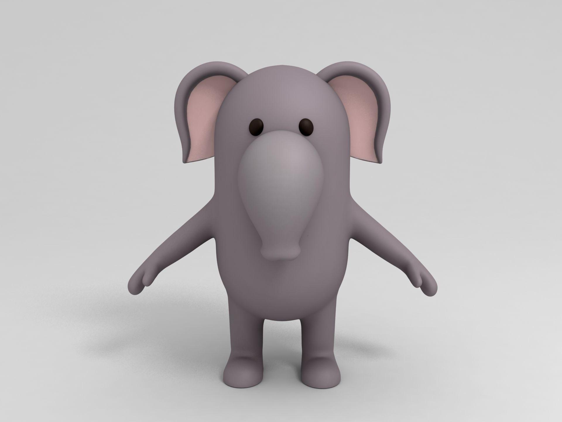 cartoon-elephant-3d-model-max-obj-fbx.jpg