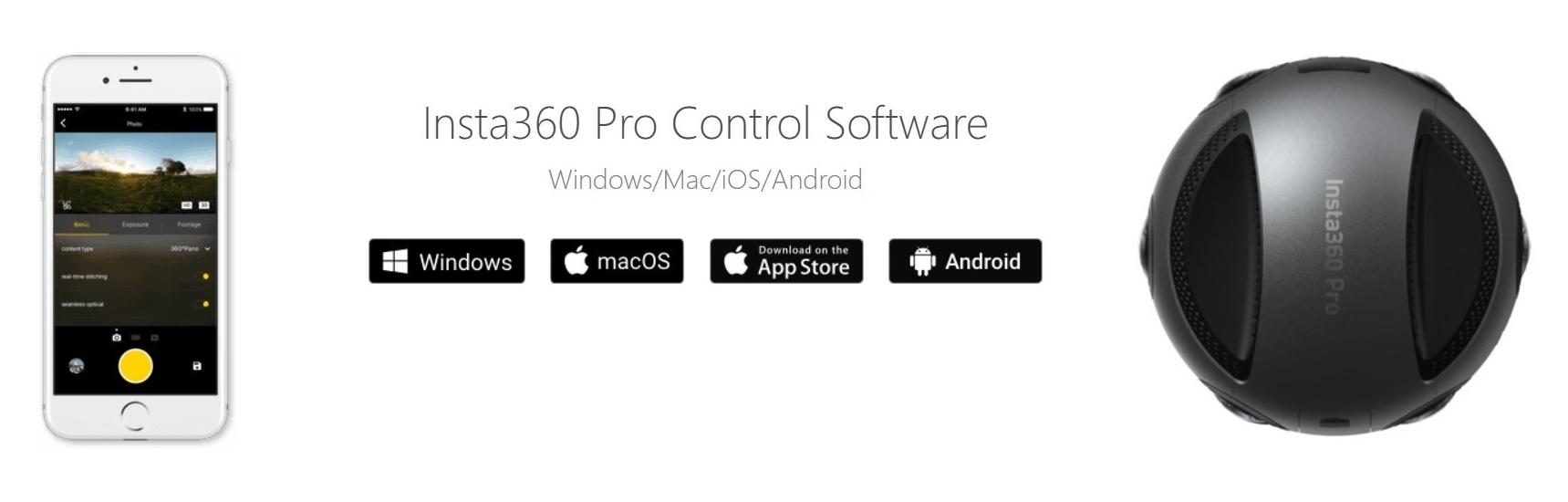 328669-app.jpg
