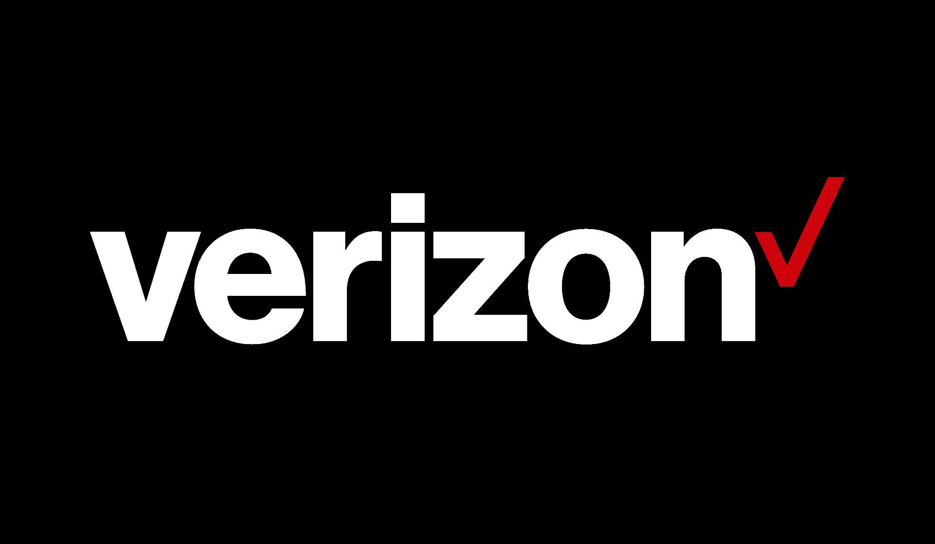verizon-logo-official.jpg