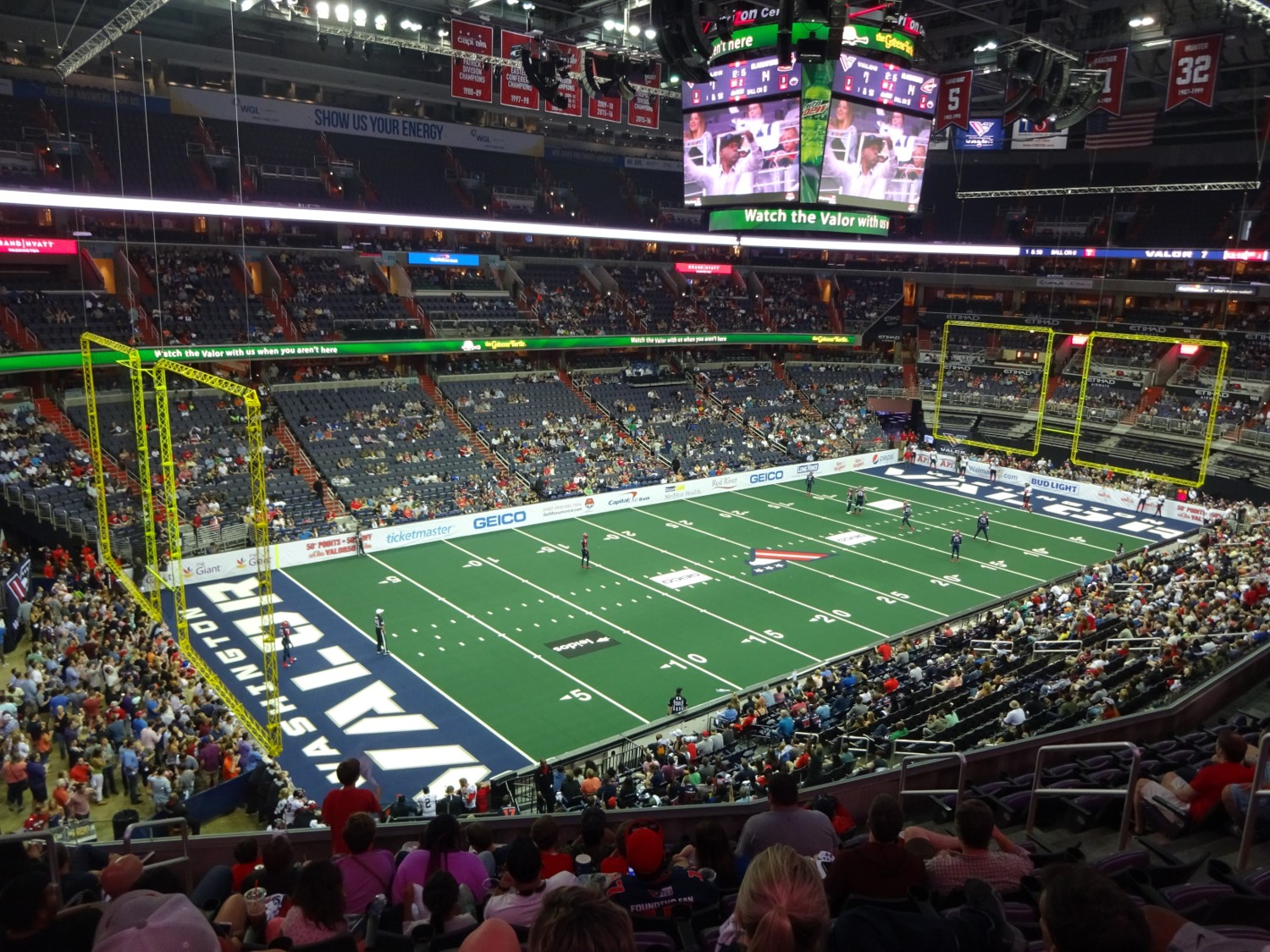 Capital-One-Arena-during-a-Washington-Valor-Game.jpg