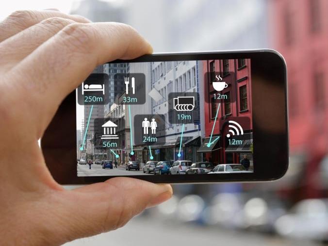 augmented-reality-main.jpg