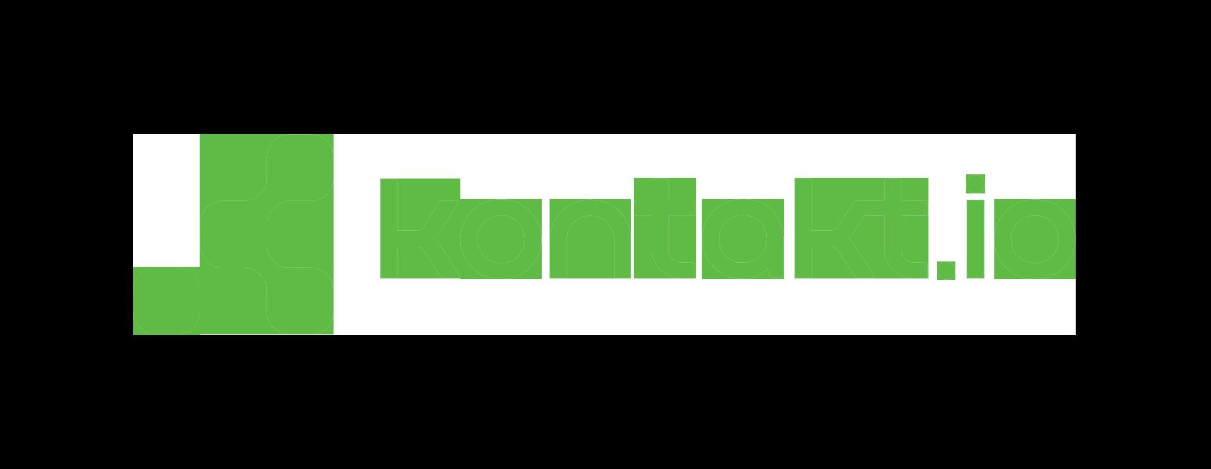 kontaktio_logo-05.png
