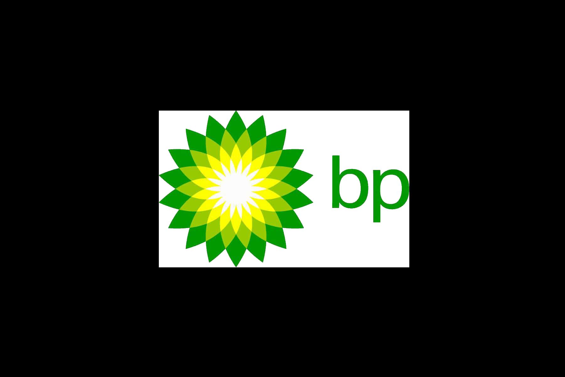 bp-logo-white-background-f5-e1499913620824.png