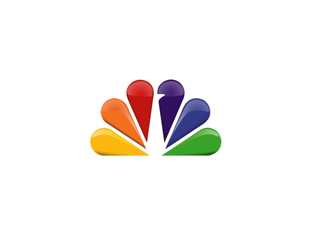 nbc_logo__5_background_by_sixmonthslate-d9z3iiz.png