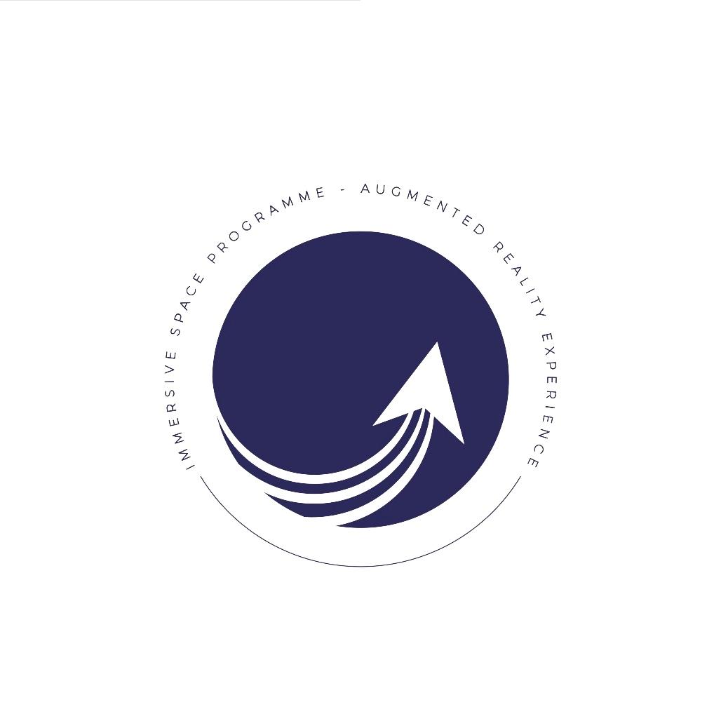isparx badge.png