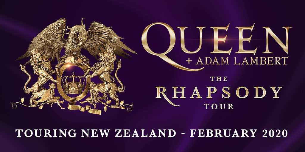 queen-adam-lambert-tour (1).jpg