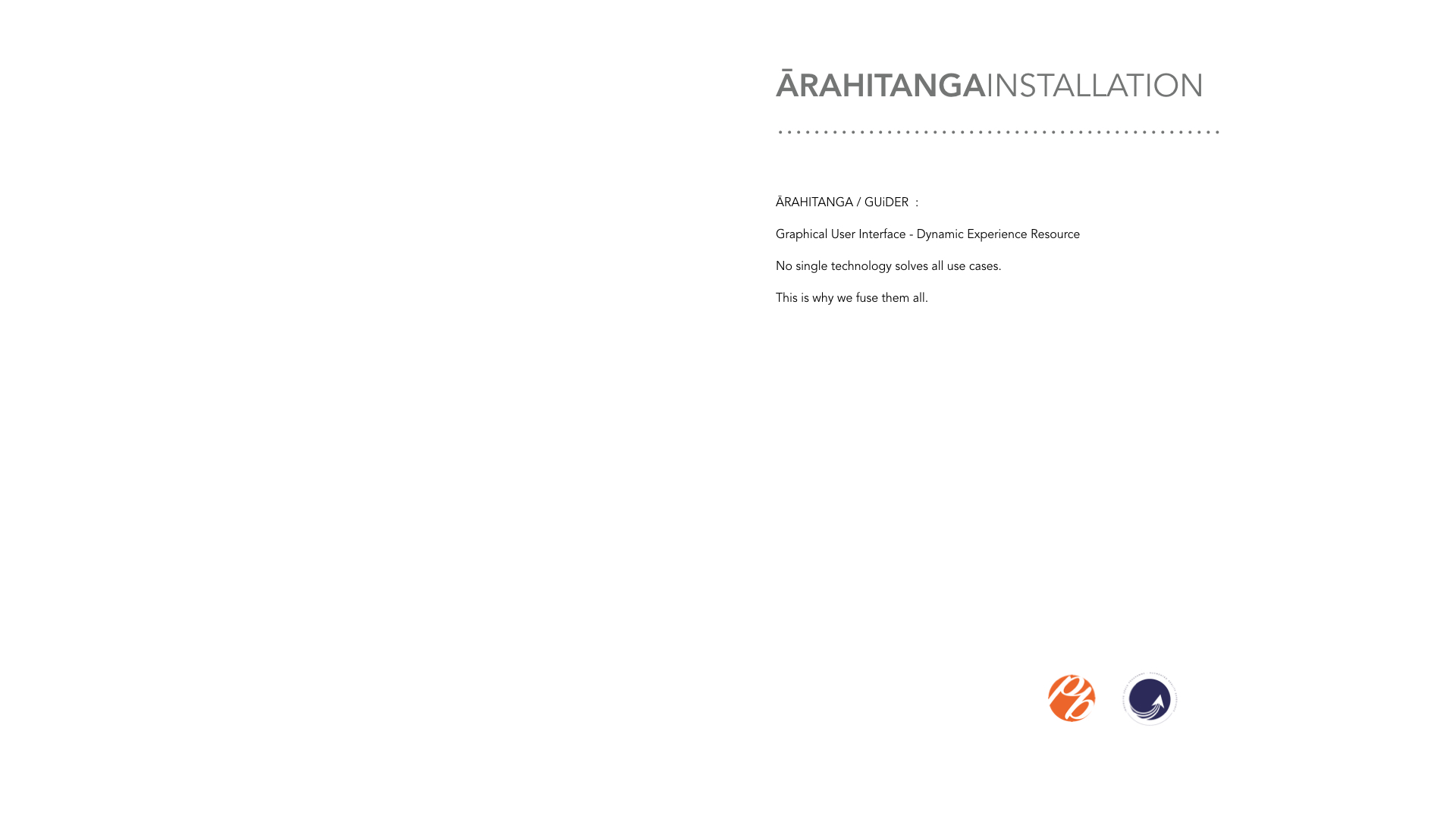 PATAKA_IPS_catalogueV1.1.002.jpeg