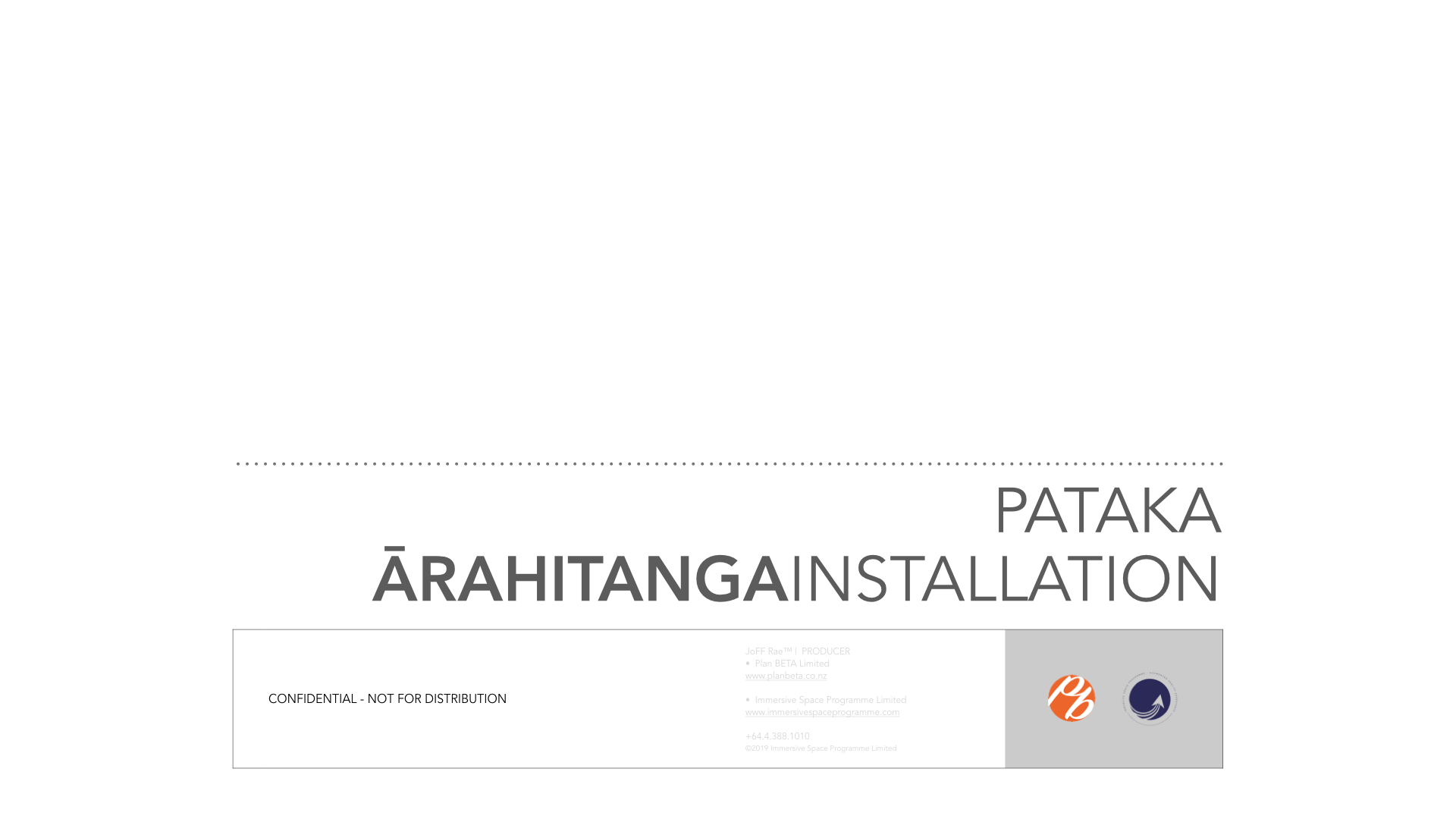 PATAKA_IPS_catalogueV1.1.001.jpeg