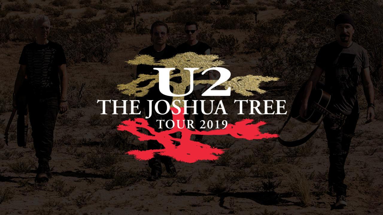 U2-1200x676.jpg