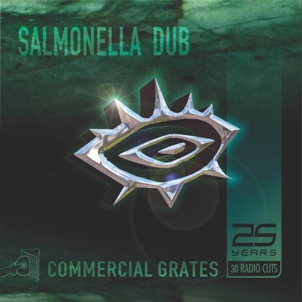 commercial-Grates.jpg
