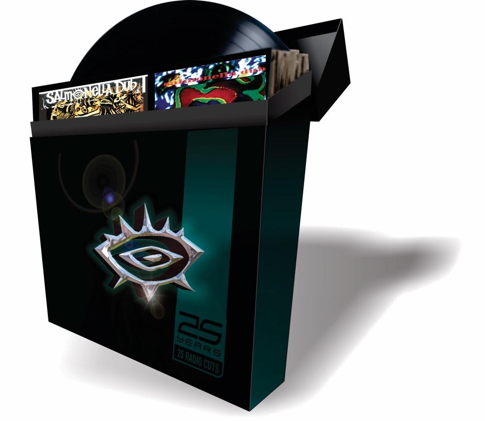 box2d-1.jpg