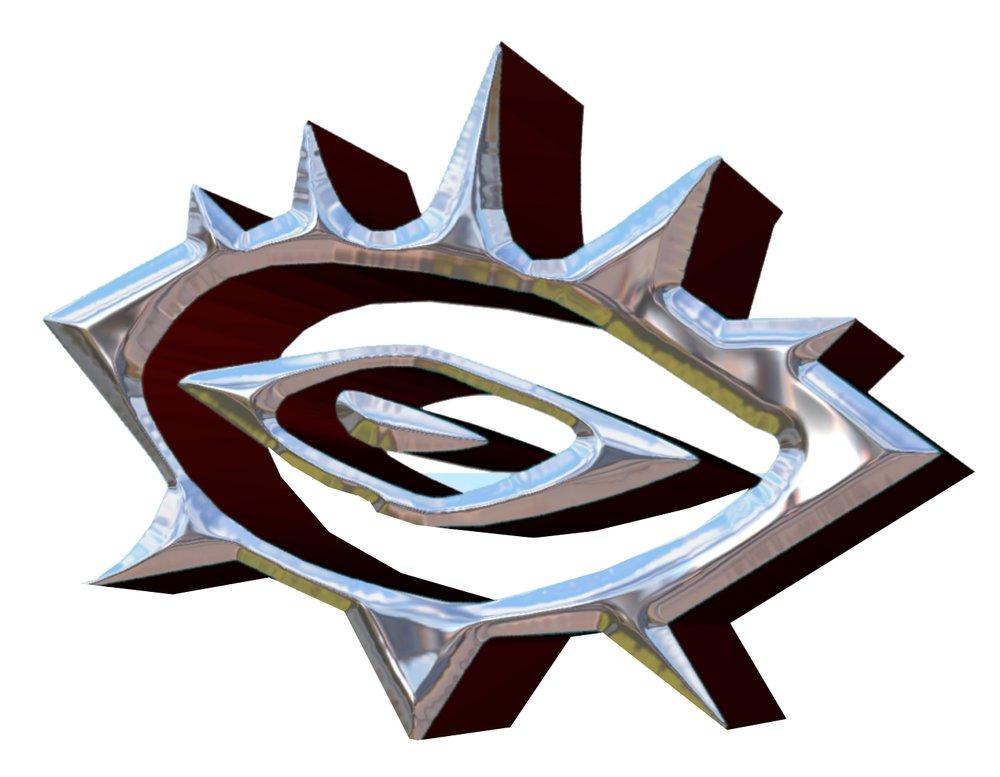 Logo+chromEye+(1).jpg