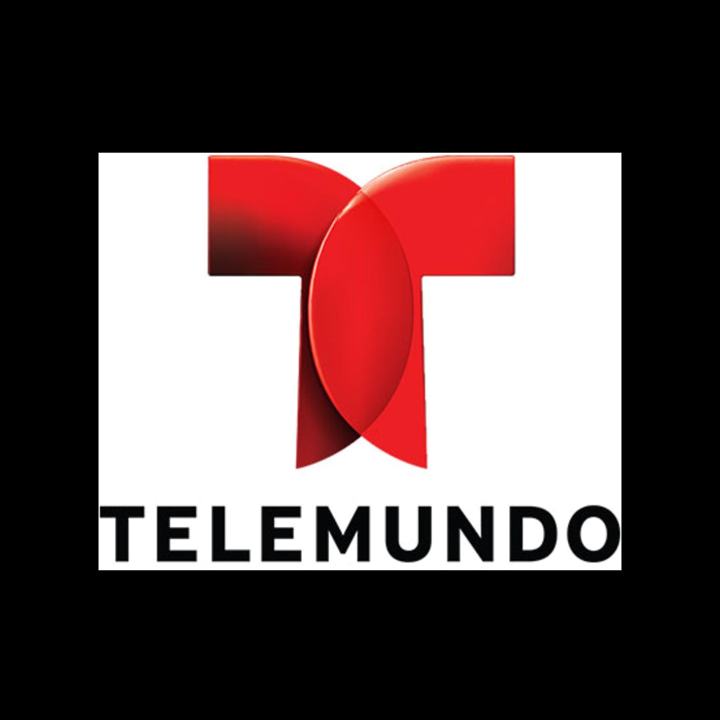 telemundo-logojpg.png