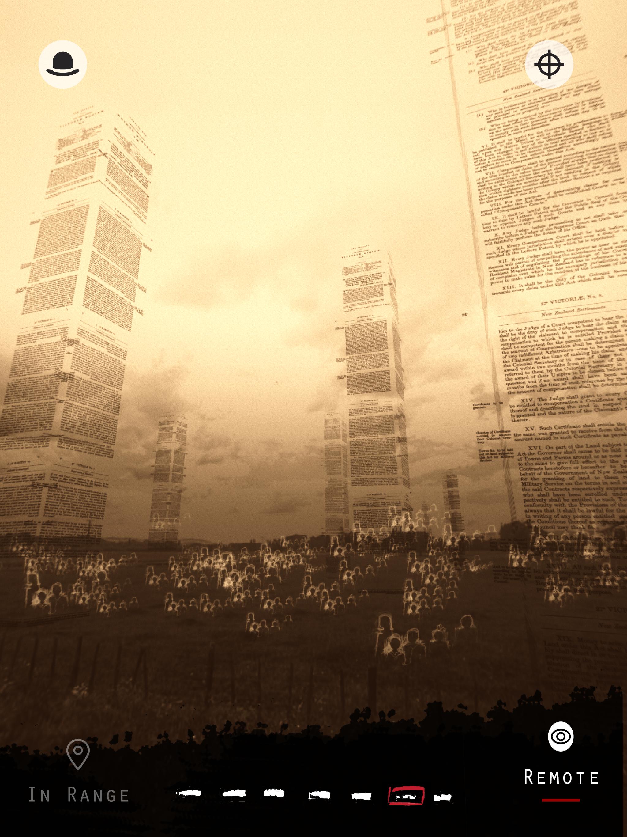 iOSAppStoreScreenshots-08.png