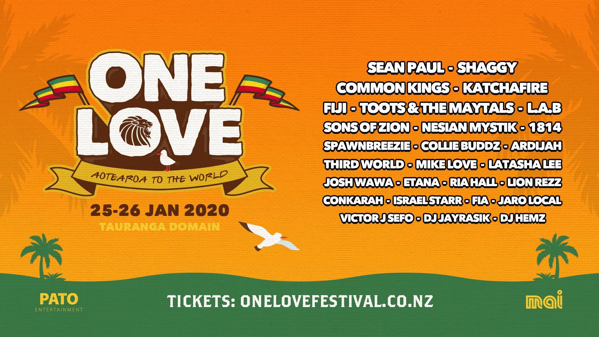 One-Love-2020.jpg