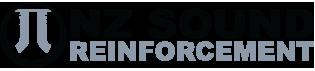 Nz-sound-logo3.png