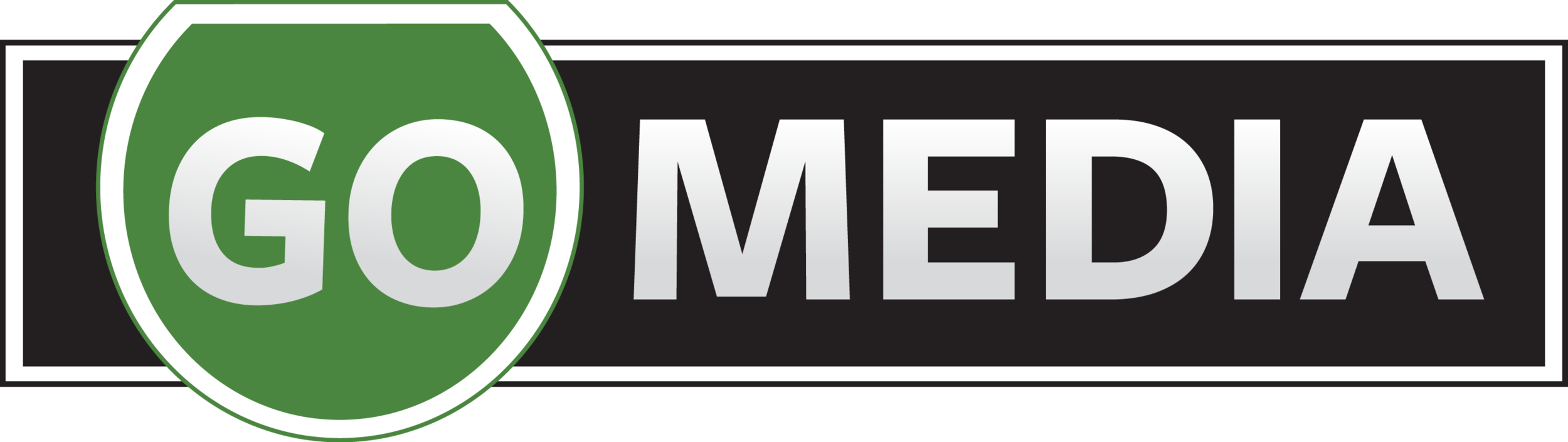GO-Media-Logo-RGB.png